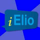 ElioDalte userimage