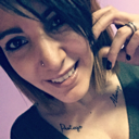Erica93 userimage