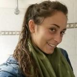 EttaYass userimage