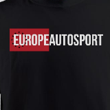 EuropeAutoSport userimage