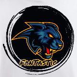 FanTasTicreal userimage