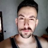 Fexiko userimage