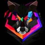 ForceClan userimage
