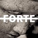 ForteBrand userimage