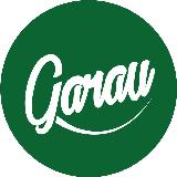 GARAU userimage