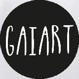 Gaiart userimage
