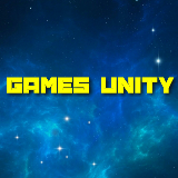 Gamesunity userimage