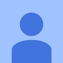 GekCerutss userimage