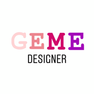 Geme1 userimage