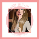 GinnyHeartLab userimage