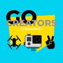 GoCreators userimage