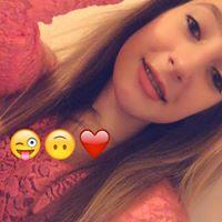 Greta01 userimage