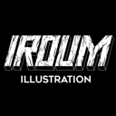 IROUM userimage
