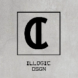 Illogic userimage