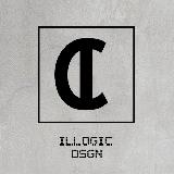 Illogic userimage