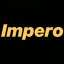ImperoShopOfficial userimage
