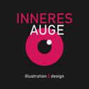 InneresAuge userimage