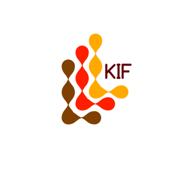 KIF userimage