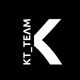 KTteam userimage