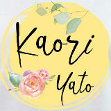 KaoriYato userimage