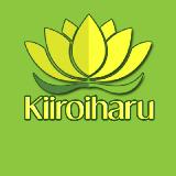 Kiiroiharu userimage