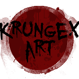 KrungexArt userimage
