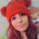 Kyria userimage