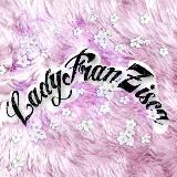 Ladyfranzisca userimage