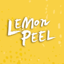 LemonPeel userimage