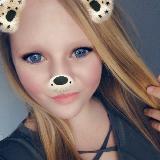 Liesie userimage