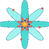 Linandara userimage