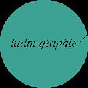 Ludm userimage