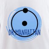 Manhattaniano98 userimage