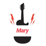 Mary0213 userimage