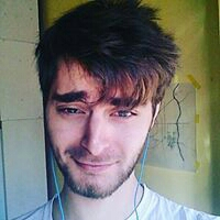 MastroPioppo userimage