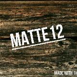 Matte12 userimage