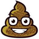 Merdius userimage