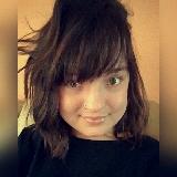 Michela.crestana userimage