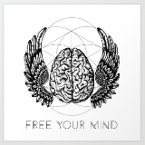 Mindfree userimage