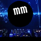 MisterMdj userimage