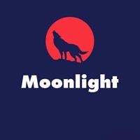 MoonlightsCrazyWorld userimage