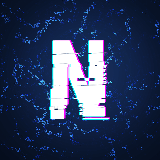 NevahGraphics userimage