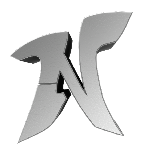 Newgabrigamer userimage