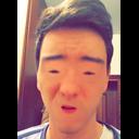 NickyLogan userimage