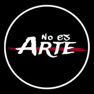 NoEsArte userimage