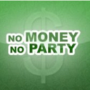 NoMoneyNoParty userimage