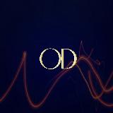 Opheliad00 userimage