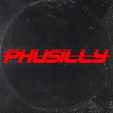PhusillyDesign userimage