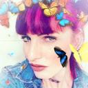 Priscilla userimage
