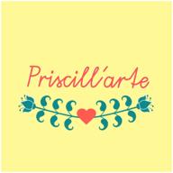 Priscilmegi userimage
